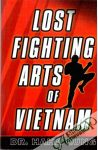 Lung Haha - Lost fighting arts of Vietnam