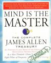 Allen James - Mind is the master