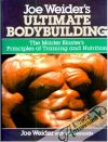 Weider Joe, Reynolds Bill - Joe Weider´s ultimate bodybuilding