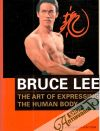 Lee Bruce - The art of expressing the human body