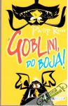 Reeve Philip - Goblini do boja!