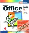 Voglová Blanka - Office 2003