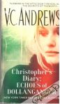 Andrews V.C. - Christopher´s Diary: Echoes of dollanganger