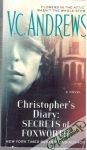 Andrews V.C. - Christopher´s Diary: Secrets of foxworth