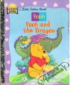 Braybrooks Ann - Pooh and the Dragon