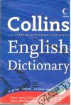 Kolektív autorov - Collins English dictionary