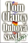 Clancy Tom - Duhová šestka