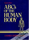 Kolektív autorov - Abc´s of the human body