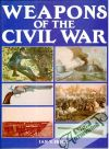 Hogg Ian V. - Weapons of the civil war