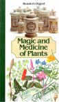 Kolektív autorov - Magic and medicine of plants