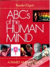 Kolektív autorov - ABC´s of the human mind