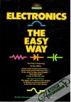 Miller Rex - Electronics the easy way