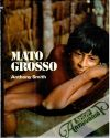 Smith Anthony - Mato Grosso