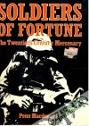 Macdonald Peter - Soldiers of fortune