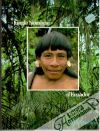 Man John - Jungle Nomads of Ecuador - The Waorani