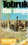 Stock James W. - Tobruk the siege