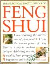 Hale Gill - The practical encyclopedia of feng shui