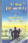 Jewell Lisa - One hit wonder
