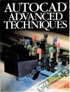 Sharp, Hamm - Autocad advanced techniques