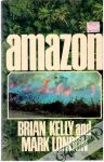 Kelly Brian, London Mark - Amazon
