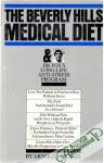 Fox Arnold - The Beverly Hills Medical Diet