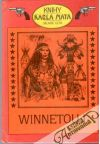 May Karl - Winnetou I.