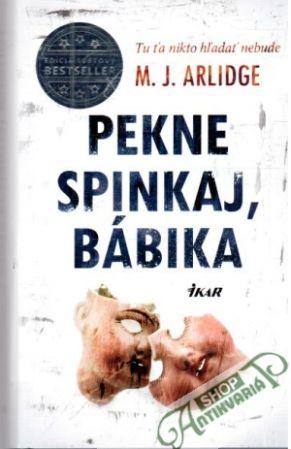 d1bd84b2965d Zločin a trest Dostojevskij Fjodor M. E3222 32 0 0 0 0 Známy román ...