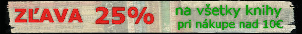 Marcova 25% zlava